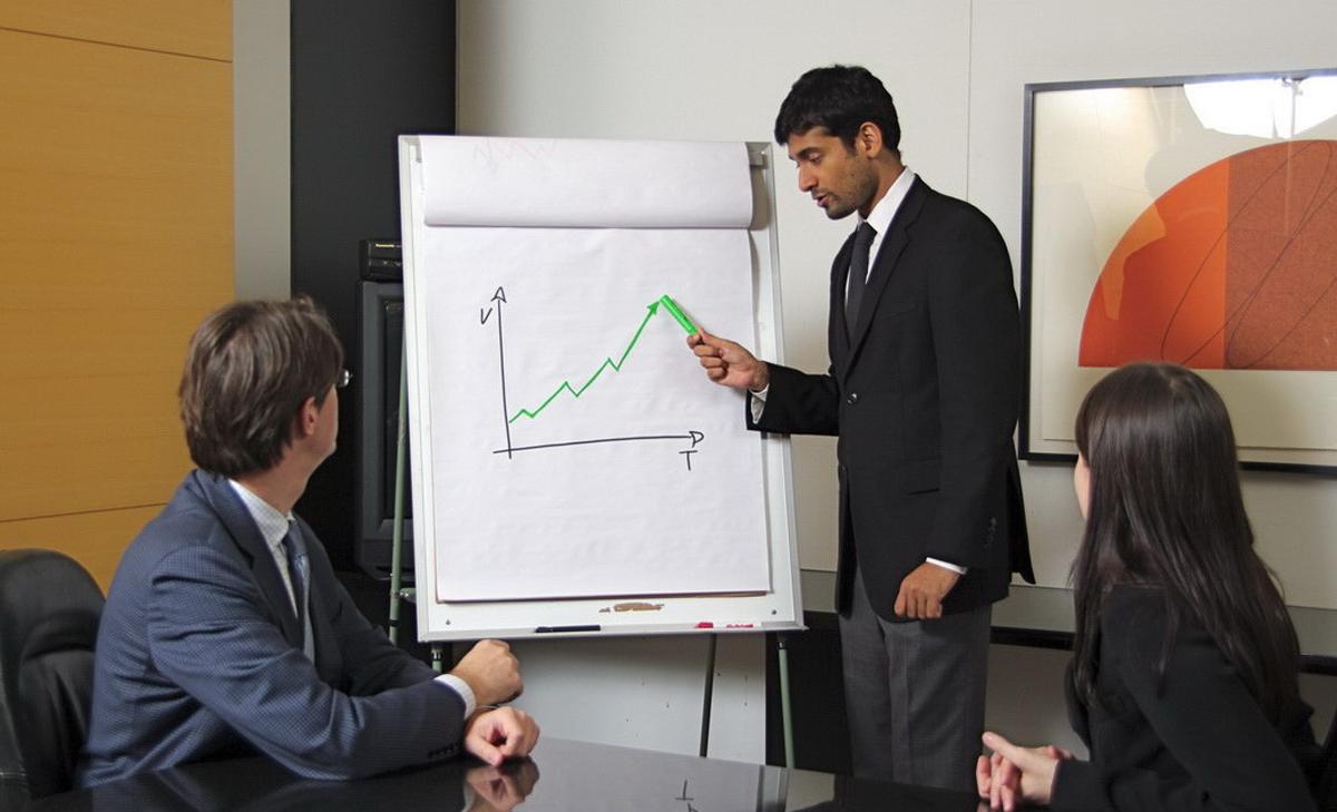 desarrollo-y-estructuracion-de-negocios-y-o-proyectos-de-inversion-buitrago-asociados
